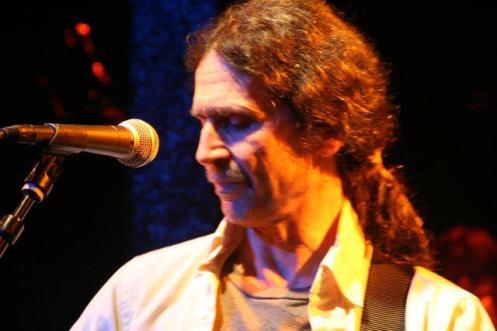 Sid Gottlieb